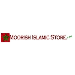 Moorish Islamic Store promo codes