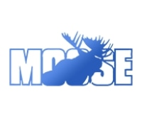 Moose International promo codes