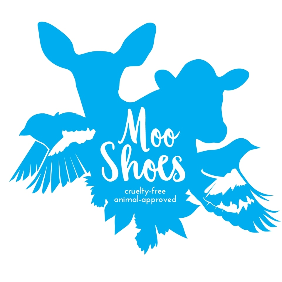MooShoes promo codes