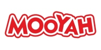 Mooyah.Com Coupons and Promo Code