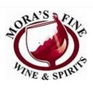 Mora's Fine Wine & Spirits coupon codes