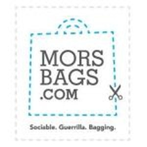 Morbags promo codes