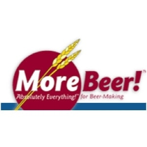 More Beer coupon codes