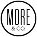 More & Co