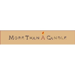 More Than A Candle promo codes