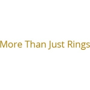More Than Just Rings promo codes