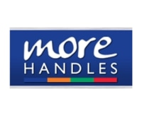 More Handles promo codes