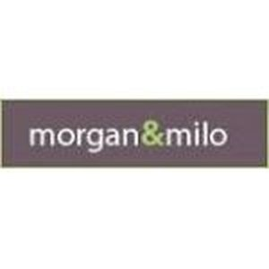 Morgan & Milo promo codes