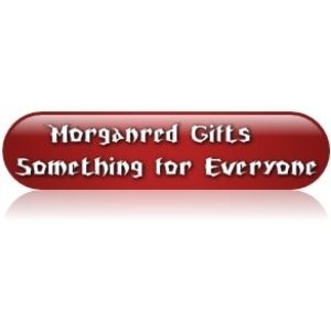 Morganred Gifts promo codes