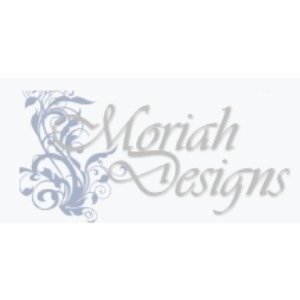 Moriah Designs