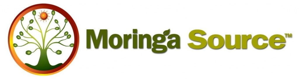 Moringa Source logo