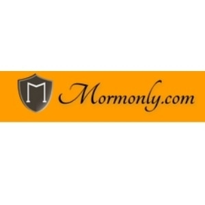 Mormonly.com promo codes