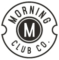 Morning Club promo codes