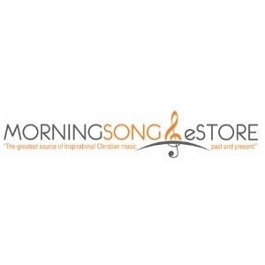 Morning Song eStore