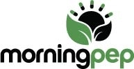Dealspotr Exclusive: Save 10% on Morning Pep Prenatal Vitamins 4 Month Supply Discount at Checkout at Morningpep (Site-wide)