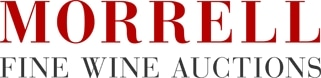 Morrell Wine Auctions promo codes