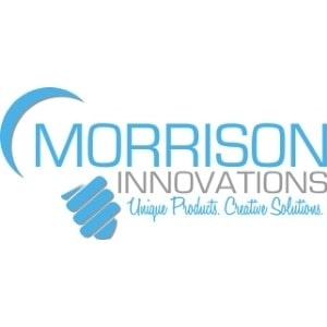 Morrison Innovations promo codes