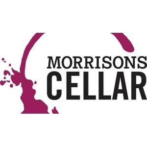 Morrisons Wine Cellar promo codes