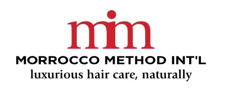 Morrocco Method promo codes