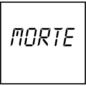Morte Apparel promo codes