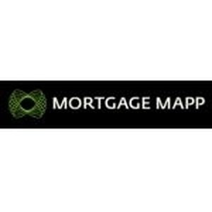 Mortgage Mapp