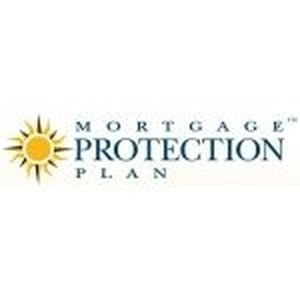Shop mortgageprotectionplan.com