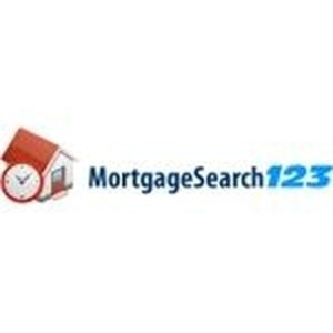 Mortgage Search 123