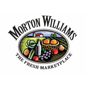 Morton Williams promo codes