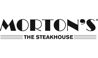 Morton's Steakhouse promo codes