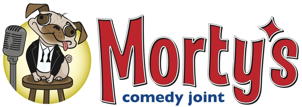Morty's Comedy Joint promo codes