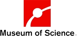 Museum of Science promo codes