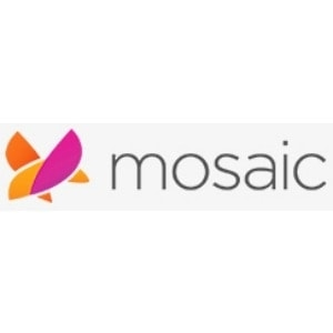 Mosaic Archive promo codes