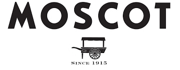 Moscot promo codes