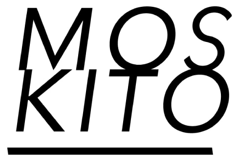 MoskitoWatch promo codes