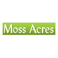 30 off moss acres coupon code 2017 moss acres code - Code promo mobilier moss ...