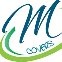 Mosscovers promo codes