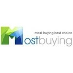 Shop mostbuying.com