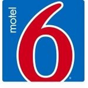 Motel 6 Coupons