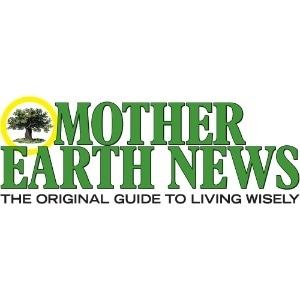 MOTHER EARTH NEWS promo codes
