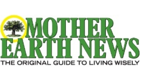 35 Off Mother Earth News Coupon Verified Discount Codes May 2020