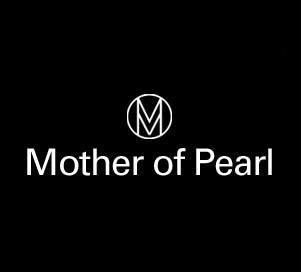 Mother of Pearl promo codes