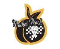 Mother Peach Caramels promo codes