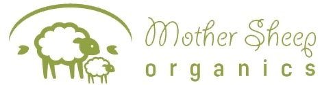 Mother Sheep Organics promo codes
