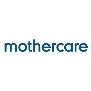 Mothercare promo codes