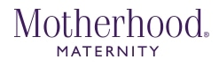 Motherhood Maternity promo codes