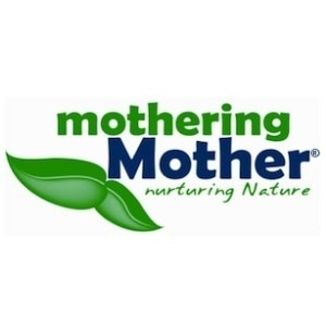 Mothering Mother promo codes