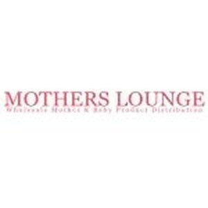 Mothers Lounge promo codes