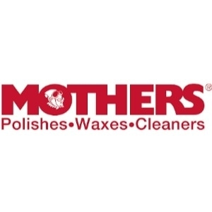 Mothers promo codes