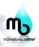 Motivational Bottle promo codes