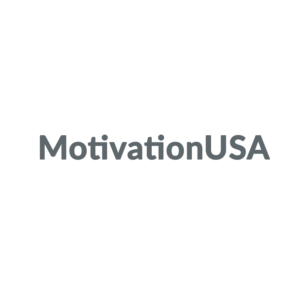 MotivationUSA promo codes